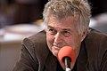 Jean Dhombres 20100330 Salon du livre de Paris 1.jpg
