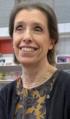 Jeanne Ashbé - 2019 (cropped).png