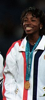 Jearl Miles Clark Athletics competitor, sprinter, 400 metres runner