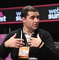 Jed York Web Summit.jpg