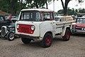 Jeep Forward Control (FC) Pick-Up (35439650762).jpg