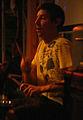 Jellybeat - WAVES VIENNA2011 i.jpg