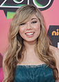 Jennette McCurdy at the Kids' Choice Awards.jpg