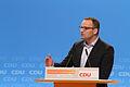 Jens Spahn CDU Parteitag 2014 by Olaf Kosinsky-21.jpg