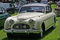 Jensen Interceptor 1954 frontb.jpg