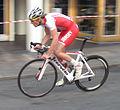 Jersey Town Criterium 2011 68.jpg