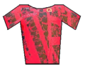 Jersey rojo.png
