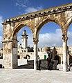 Jerusalem-Tempelberg-72-Arkaden-Madrasas-2010-gje.jpg