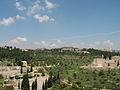 Jerusalem (478963405).jpg