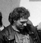 Jerzy Lulewicz (skydiver), Gliwice 1987.04.24 (cropped).jpg