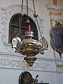Jesuitenkirche Mindelheim -Ewiges Licht.jpg
