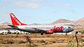 Jet2 B737-300 G-CELC (4185049441).jpg
