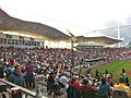 JetBlue Park at Fenway South 3.JPG