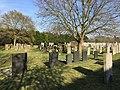 Jewish Cemetery Katwijk 2020-2.jpg