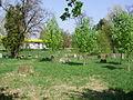 Jewish cemetery in Ivanovice na Hané 16.JPG