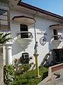 Jf5772San Matias Dominican School Santa Rita Pampangafvf 42.JPG