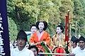 Jidai Matsuri 2009 152.jpg