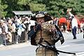 Jidai Matsuri 2009 302.jpg