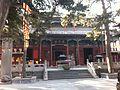 Jietai Temple (20150117134744).JPG