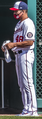 Jim Hickey from Nationals vs. Braves at Nationals Park, April 6th, 2021 (All-Pro Reels Photography) (51101619492) (cropped).png