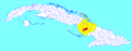 Jimaguayú (Cuban municipal map).png