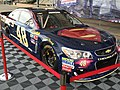 Jimmie Johnson 2016 Auto Club 400 Winning Car.jpg