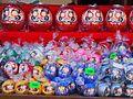 Jindaiji temple 達磨 (31898125781).jpg