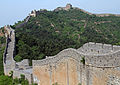 Jingshaling to Simatai 10 (4782070294).jpg
