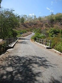 Jln di Sekitar Maritaing, Alor NTT - panoramio.jpg