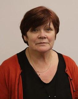 Joan Collins (politician) Irish Independents 4 Change politician