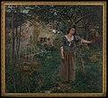 Joan of Arc MET DP-14201-049.jpg