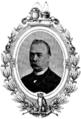 Joaquim-Santos-Silva.png