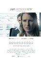 Job Interview (Poster International).png