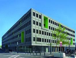 Jobcenter Wikipedia