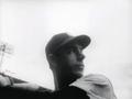 Joe DiMaggio 1950.png
