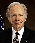 Joe Lieberman 2008.jpg