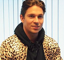 Joey Essex at Ullswater Community College.jpg