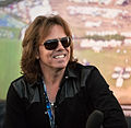 Joey Tempest (PK) - Wacken Open Air 2015-0182.jpg