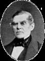 Johan Gustaf Köhler - from Svenskt Porträttgalleri XX.png