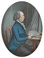 Johann Friedrich Leberecht Reinhold - Graf Heinrich XXX von Reuß-Gera.jpg