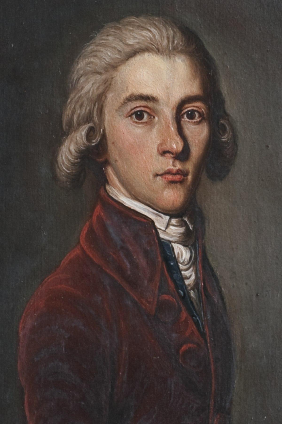 Image result for Johann Kyburz,