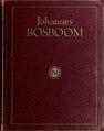 Johannes Bosboom (IA johannesbosboom00mari).pdf
