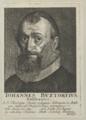 Johannes Buxtorf II.png