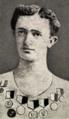 Johannes G Jensen.png