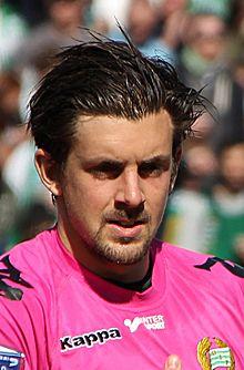Johannes Hopf httpsuploadwikimediaorgwikipediacommonsthu