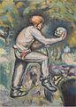 Johannessen - Totengräber - 1915.jpeg