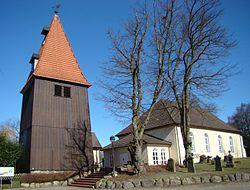 JohanniskircheEschede (4).JPG