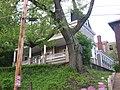 John A. Brashear House.jpg