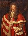John Baptist de Medina (1659-1710) - John Campbell (1635–1716), 1st Earl of Breadalbane, Soldier and Statesman - PG 996 - National Galleries of Scotland.jpg