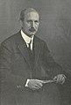 John Christopher Schwab 1916 (page 98 crop).jpg